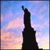 América: La frontera final