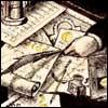 Dans quelle mesure la Torah est-elle scientifique?