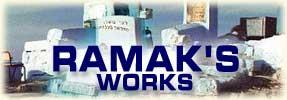 Ramak's Works