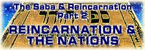 Reincarnation and the Nations