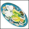Seder Plate Kabbalah