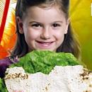 Passover MegaSite