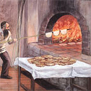 Passover 5778