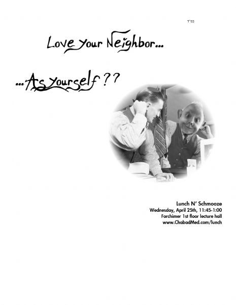 Love your neigbor 2.jpg