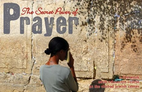 Prayer class web image.jpg