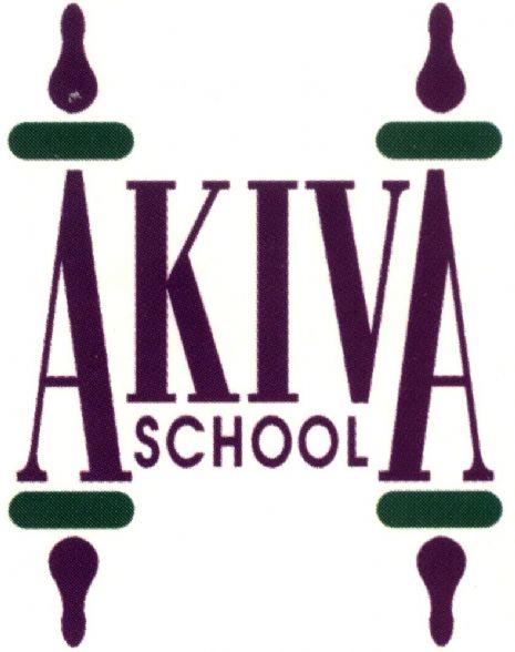 Akiva