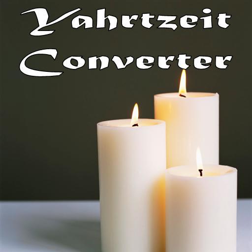 Yahrtzeit Converter.jpg