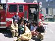 Pre-School Mar 23, 2007 - May 6,  2007