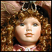 Riva's Dolls