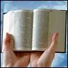 השיחה בין נעמי לרות: למה לא להיות דתי בלב?