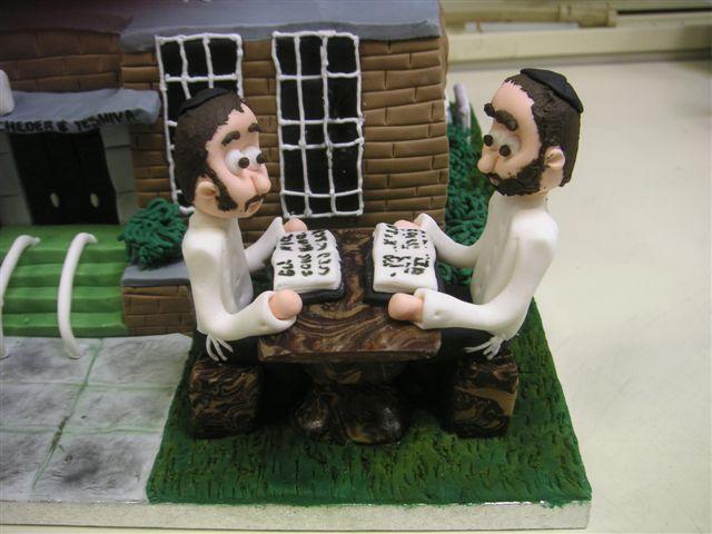 cakess 019.jpg