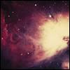 L'âge de l'univers I
