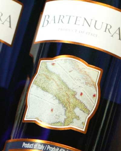 Bartenura.JPG