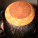 What's Up With the Kippah?