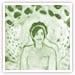 Kabbalat Panim - Empfang vor der Chuppa