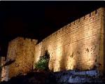 No le gustaste a Jerusalem