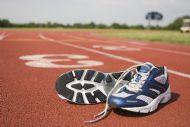running shoes.jpg