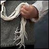 What Is Tzitzit (and Tallit)?