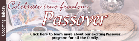 Passover Events (465 px)