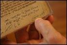 Priceless Manuscripts Unveiled