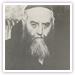 Lecha Dodi (Chassidic Discourses)