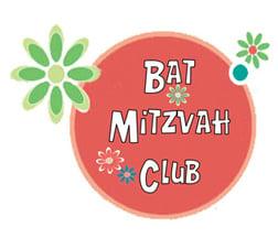Bat Mitzvah Club Icon.jpg