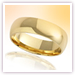 Halachic Requirements for the Wedding Band