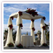 The Bridal Canopy (Chuppah)