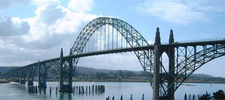 As more people cross the bridge into Oregon, Chabad-Lubavitch will be there to greet them.