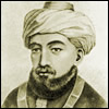 Maimonides: His Life and Works