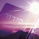 Synagogue Info