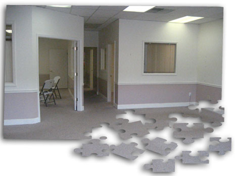 Building-Room-Effect3.jpg
