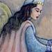 נשות ישראל וחג החנוכה