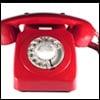 טלפון מאלוקים