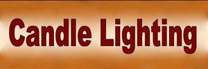 Candle Lighting Icon.jpg