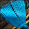 Techelet (Blauer Faden)