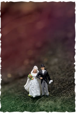 Recently Renewing Wedding Vows Is Very Much In Vogue While A Variety Of Reasons Are Given To Explain The Intent This Ceremony Predominant Reason