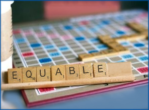 Wort Suche Scrabble