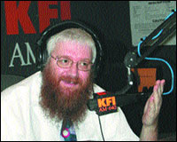 Rabbi KFI.jpg