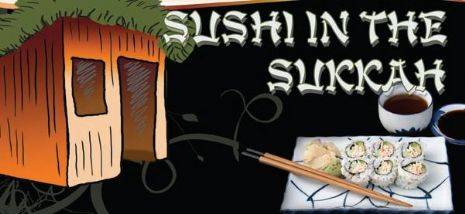 sushi sukkah new.jpg