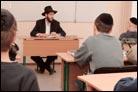 Chabad-Lubavitch Yeshiva System Celebrates 110th Anniversary