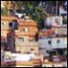 Slums and Stones