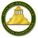 City of Asheville Proclamation