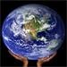El Descubrimiento del Planeta Tierra