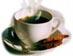 """קפה חב""""ד"""