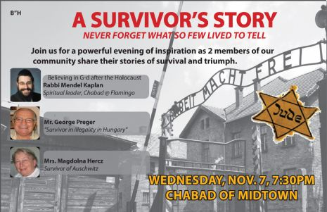 A Survivor's Story.jpg