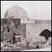 Los Patriarcas y las Matriarcas de la Existencia Judía
