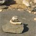 Piedras y Tierra