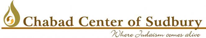 Chabad Center of Sudbury