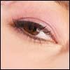 חוט אדום נגד עין הרע